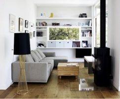 Descubra o segredo de como organizar a casa facilmente! Casa e Jardim Melhorias para a Casa  organizar organizacao